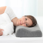 Cuscino Sleep Dream