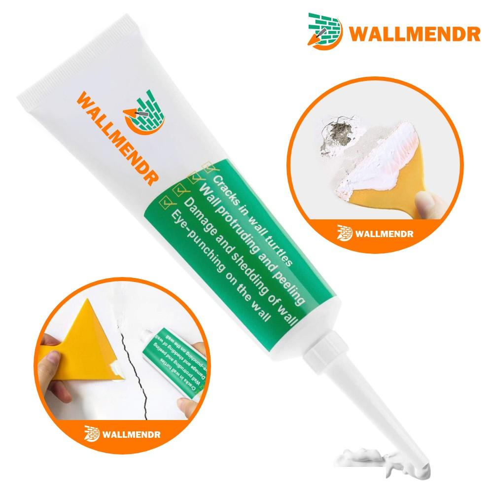 WALLMENDR® Stucco Ripara Pareti