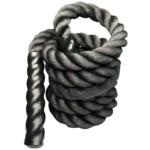 MUSCLEBUDDY® Corda da salto con pesi