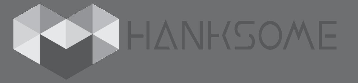 MyHank.it