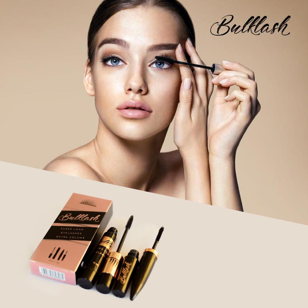 BULKLASH® Mascara
